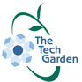The Tech Garden Awards DWT $25K